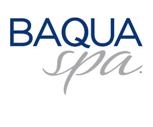 baqua-spa-logo