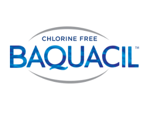 baquacil-logo