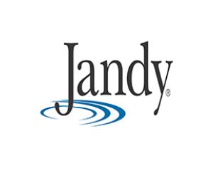 jandy-logo