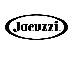 jucuzzi-logo
