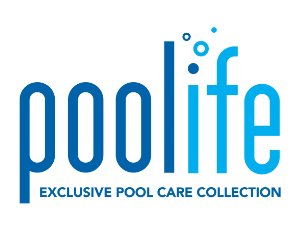 poolife-logo