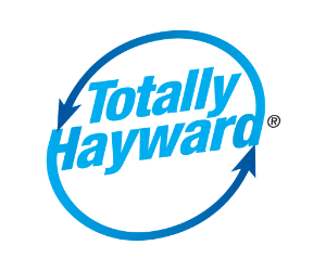 totally-hawyward-logo